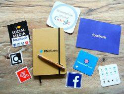 Social Media Jobs- Trend in India
