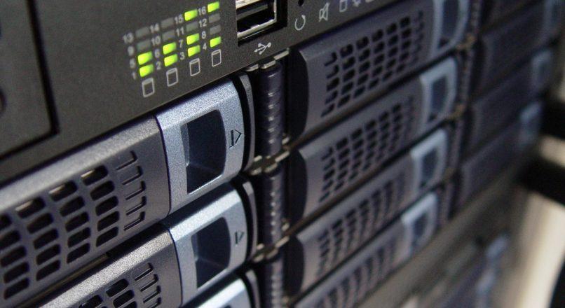 Web hosting vs Cloud hosting -Share Hosting