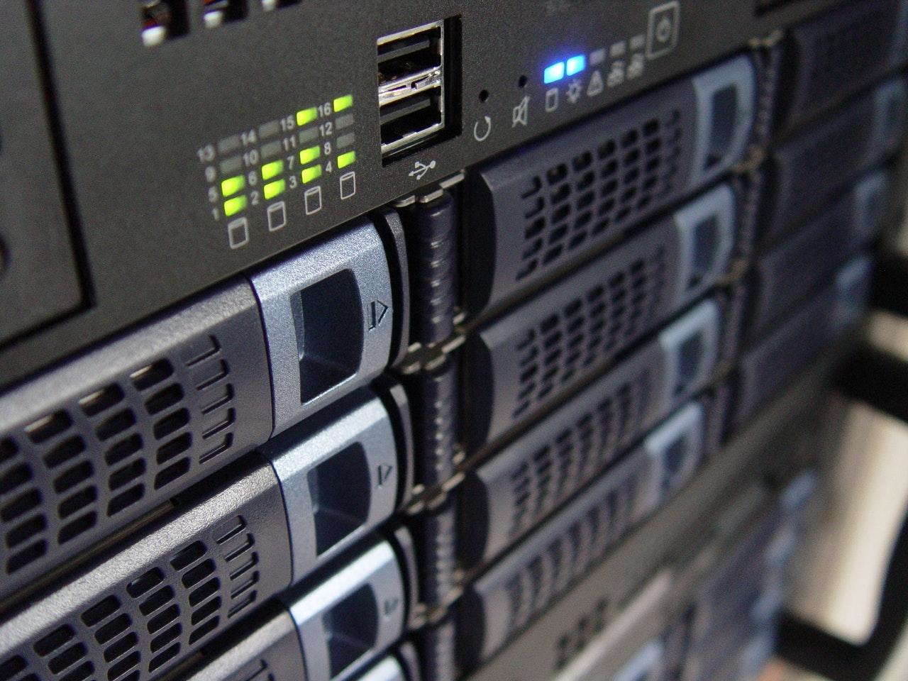 web-hosting-indiasskonline.com